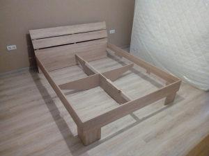 Podnice za krevet Latoflex