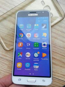 Samsung j3 2016