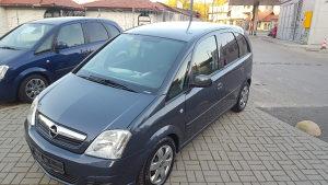 Opel Meriva 1.7 cdti 2006 god.