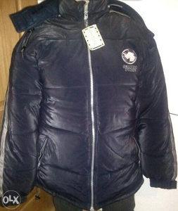 muske jakne jakna