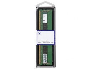 Kingston 8GB 2666MHz DDR4
