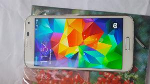 Mobitel samsuns S5
