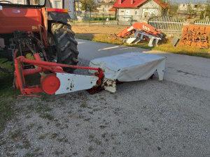 Kosacica za traktor tek uvežena
