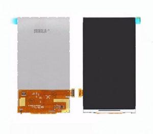 Samsung Grand Prime G531 LCD EKRAN DISPLEJ