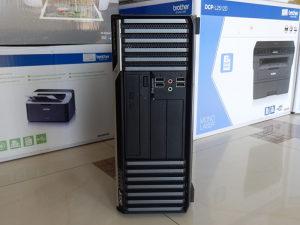 Acer Veriton S480G Intel C2D E8200
