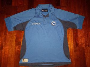 Original Dres Majica BiH reprezentacije Legea