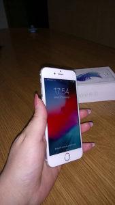 Iphone 6s 16 giga