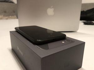 Iphone 8 GARANCIJA 2 GODINE
