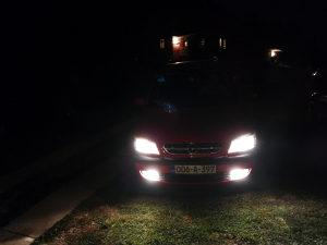 Opel Zafira 2.0 dti 74kw *AUTOMATIK*065640622