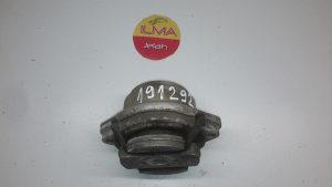 NOSAC MOTORA 3618280 AUDI A6 4B 01-04 191292