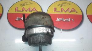 NOSAC MOTORA 4F0199382D AUDI A6 4F 04-08 195272
