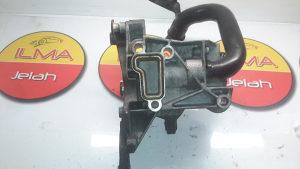 NOSAC MOTORA 059145169P AUDI A6 4F 04-08 194779