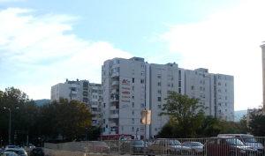Stan na prodaju Mostar