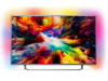 Philips 50''PUS7303 4K Android Ultra Slim Ultra HD