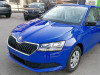 ŠKODA FABIA ACTIVE FL Dream 1.0 MPI - Novo