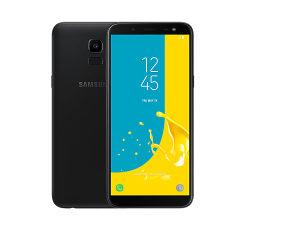 Samsung Galaxy J6 ( 2018 )