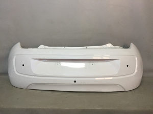 ZADNJI BRANIK DIJELOVI VW UP > 12-16 1S6807421