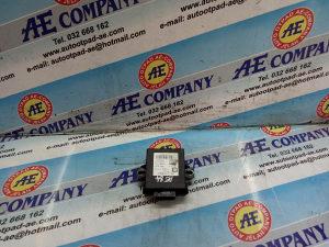 Elektronika control modul Corsa D 09g 13251315 AE 84