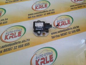 ESP senzor A6 Allroad 4B0907637A KRLE 26669