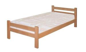 2 Kreveta 200×90