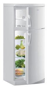 Gorenje frižider RF6275W - 5% dodato za stari aparat