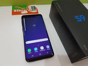 Samsung Galaxy S9 - KAO NOVO - Povoljno