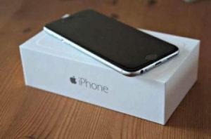 Iphone 6s 128 GB 3mj. garancije