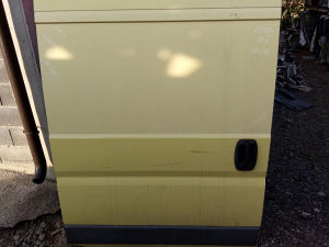 Desna klizna vrata Fiat Ducato 08g AE 516