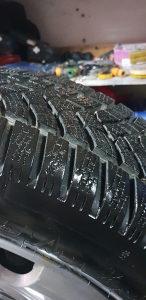 Dunlop gume 195 65 15