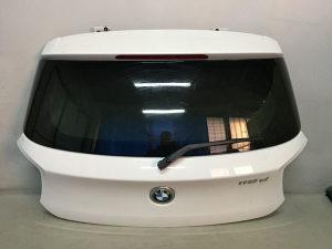 GEPEK DIJELOVI BMW 1 F20 > 11-15