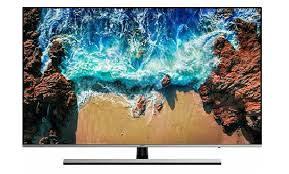 "Samsung 55"" (140 cm), LED, UHD/4K UE55NU7502UXXH"