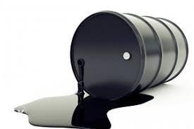 Kupujem prerađeno motorno ulje