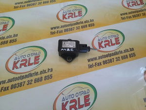 ESP senzor A4 8E 8E0907637A KRLE 26681
