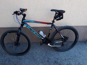 Biciklo Capriolo Oxygen U TOP STANJU