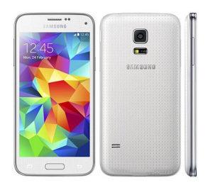 Samsung Galaxy S5 MINI DIJELOVI