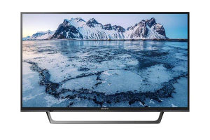 Sony 49'' XF8577 4k Android TV HDR