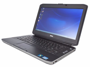 Dell Latitude E5430 i5 3340M 2.70-3.40GHz