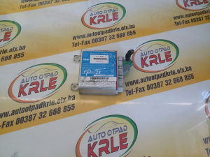 Elektronika airbaga Punto 2 51719092 KRLE 26688