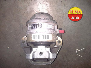 NOSAC MOTORA 4H0199255T AUDI A8 4H 10-13 87762