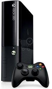 Xbox 360 sa vise igrica