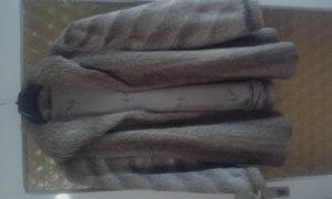 Kratka ženska bunda