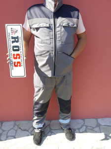 Radna odijela rossadnan@gmail.com