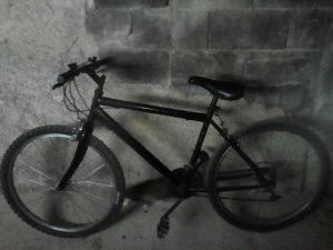 Biciklo 18 brzina extra stanje
