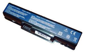 Baterije laptop ACER Aspire