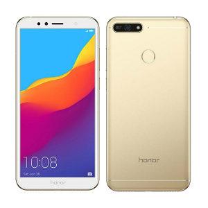 Huawei Honor 7A 2GB RAM 16GB ROM Gold