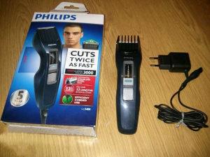 Masinica za sisanje Philips