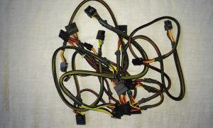 Modularni kablovi