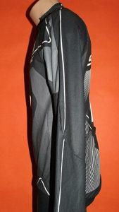 SCOTT biciklisticki dres/majica dugi rukava