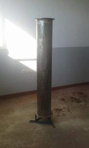 Filter  kolone