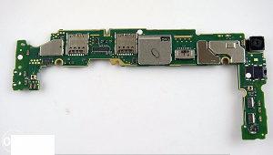 Huawei Honor 4C, G Play Mini Maticna ploca